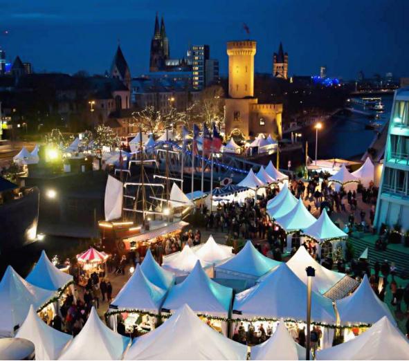 HafenWeihnachtsmarktK-ln